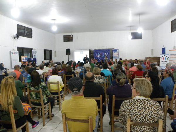 efa57b2a9a7b4c Todas as notícias – Página: 28 – Site oficial – Prefeitura de Torres/RS