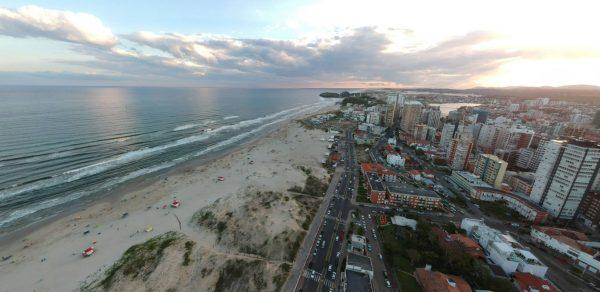 Aniversário da Cidade @ Rio Grande do Sul | Brasil