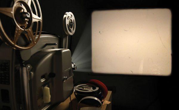 Cine Clube Torres @ Auditório Casa da Terra | Rio Grande do Sul | Brasil