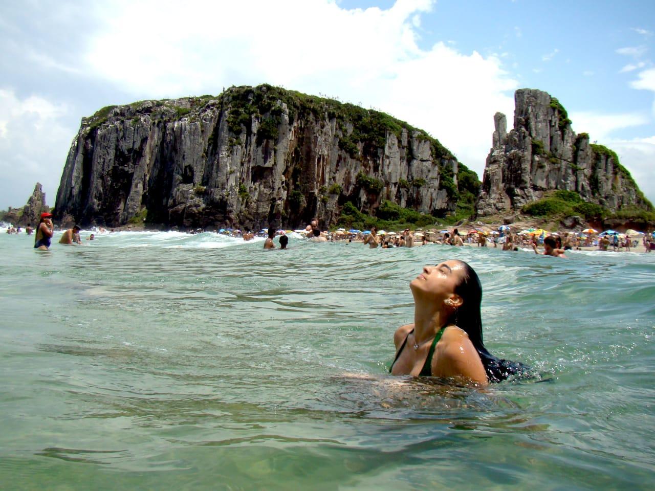 e6f5dd8c432a8 Praia da Guarita – Site oficial – Prefeitura de Torres RS