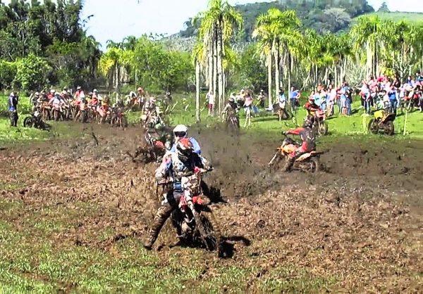 Trilha Loukos do Jaka @ Jacaré   Rio Grande do Sul   Brasil