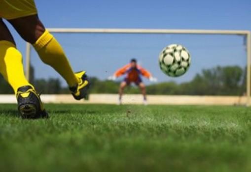 Campeonato Municipal de Futebol de Campo – Rodada de Abertura @ Complexo Esportivo Mar Azul (Getúlio Vargas)