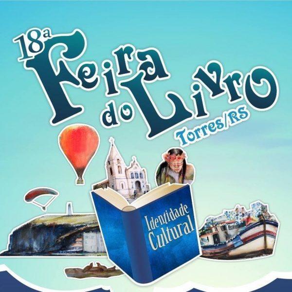 Feira do Livro @ Parque do Balonismo | Rio Grande do Sul | Brasil