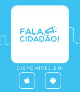 falacid2
