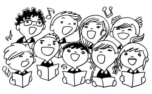 Apresentações Escolares, Música & Coral @ Lagoa do Violão | Rio Grande do Sul | Brasil