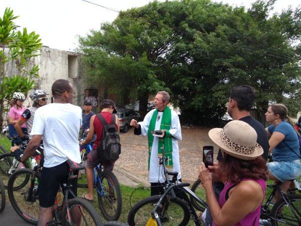 Bike City Tour @ Estação Verão | Rio Grande do Sul | Brasil
