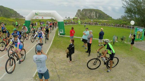 2º Summer Bike Torres Ekonova @ Praia Grande | Rio Grande do Sul | Brasil