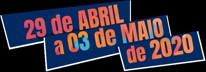 O 32º Festival Internacional de Balonismo de Torres acontecerá entre 29 de abril e 3 de maio de 2020
