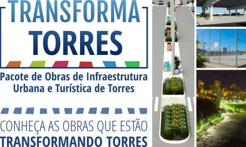 banner transforma Torres