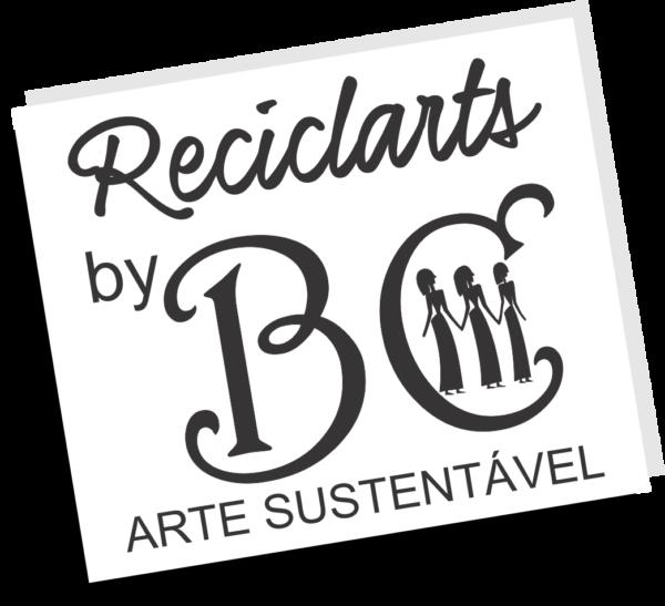 beth reginatto logo